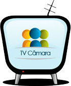 TV  Câmara - Streaming para Câmaras Municipais